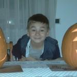 helloween 2011